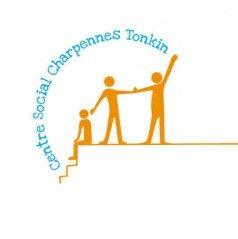 Centre Social Charpennes Tonkin